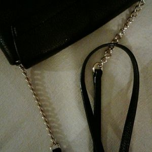 Kate Spade Bags - Kate Spade Leather Crossbody